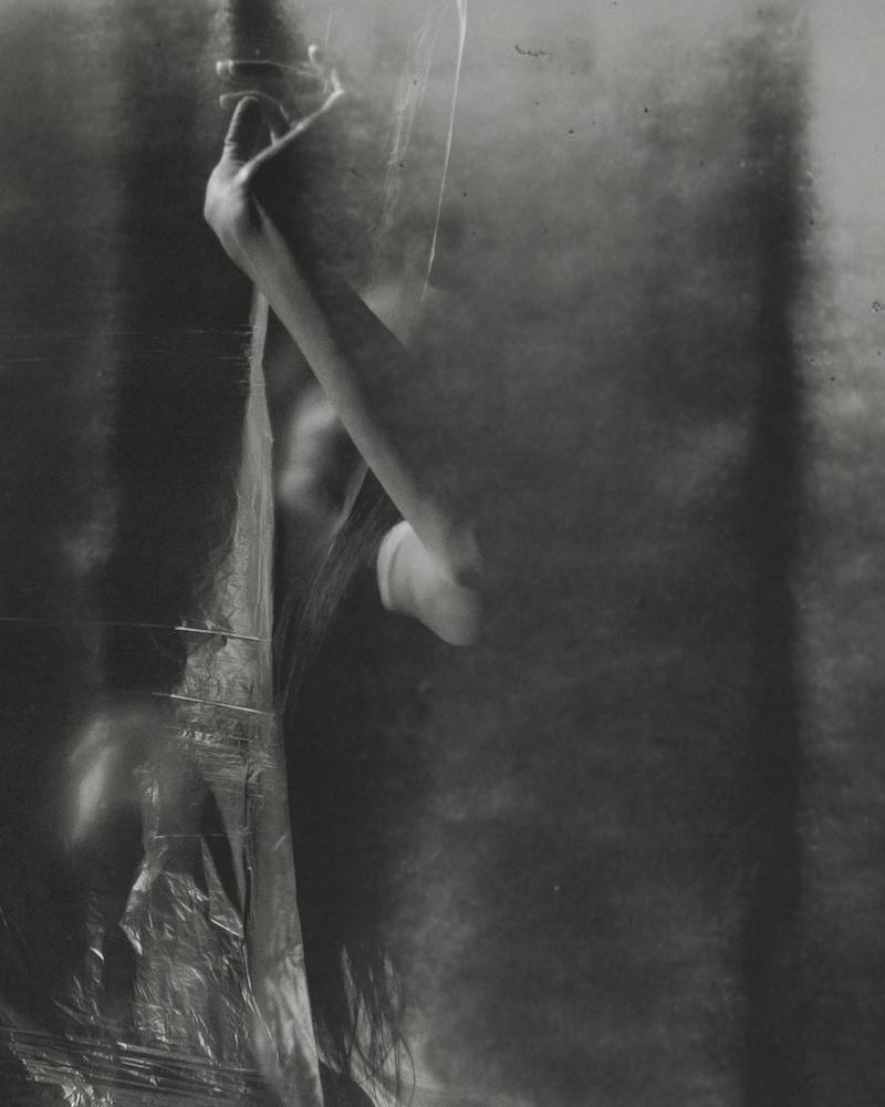 Anamorphosis_XXVI_Eleonora_Manca_2015
