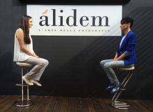 ALIDEM, L'ARTE DELLA FOTOGRAFIA