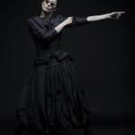 Ph. Matteo Guariso - Elle Venturini Collection 2033 - Jewels Anna Zullian