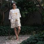 Ph. Elisabetta Brian - Mikro Couture FW/17-18