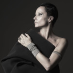 Ph. Paolo Cusenza - Monica Trevisi jewels