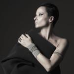 Ph. Paolo Cusenza - Monica Trevisi jewels