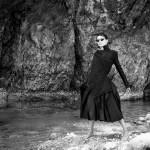 Ph. Matteo Guariso - Elle Venturini Collection 2033