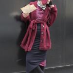 Clotilde FW/18-9, Ph. Nicoletta Subitoni