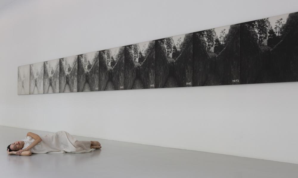 ALDO TAGLIAFERRO, MEMORIA-IDENTIFICAZIONE