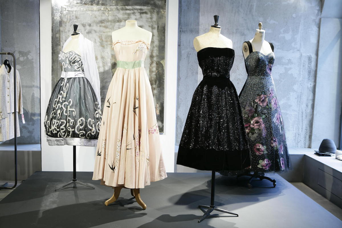 A.N.G.E.L.O. Exhibitions 4