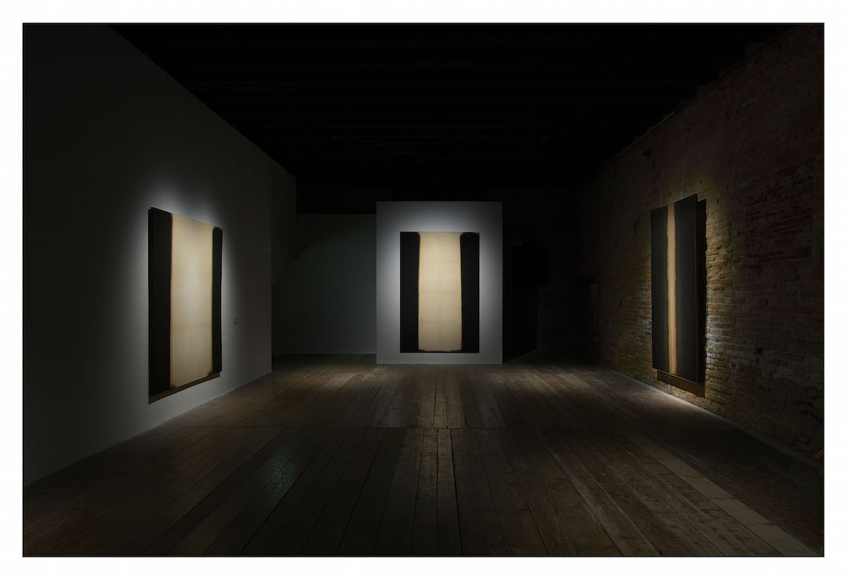20190505_VERVOORDT_PALAZZO_FORTUNY_EXPOSITION_YUN_02_079tableaux