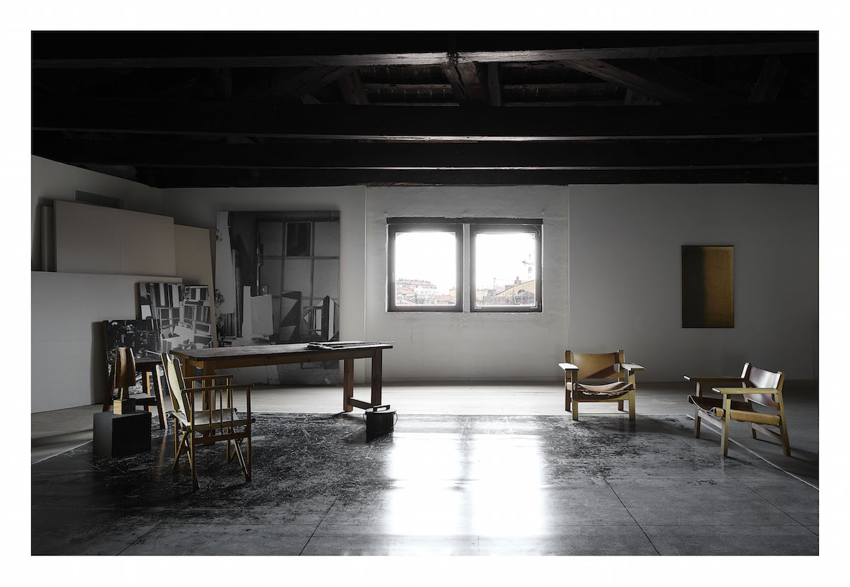 20190505_VERVOORDT_PALAZZO_FORTUNY_EXPOSITION_YUN_03_015base