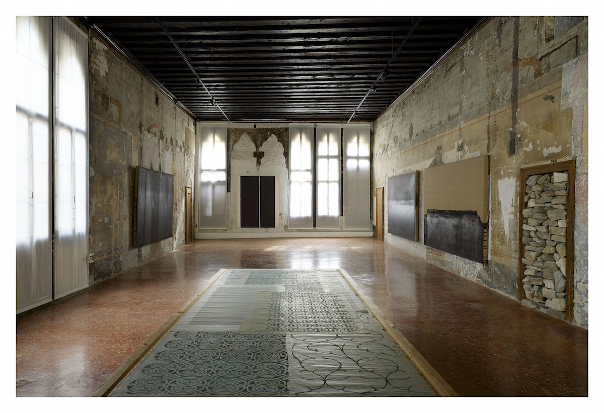20190505_VERVOORDT_PALAZZO_FORTUNY_EXPOSITION_YUN_03_049base
