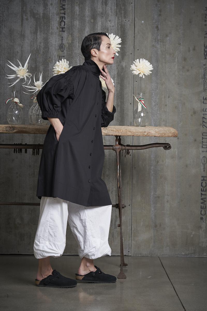 Tadashi, FW/20 collection