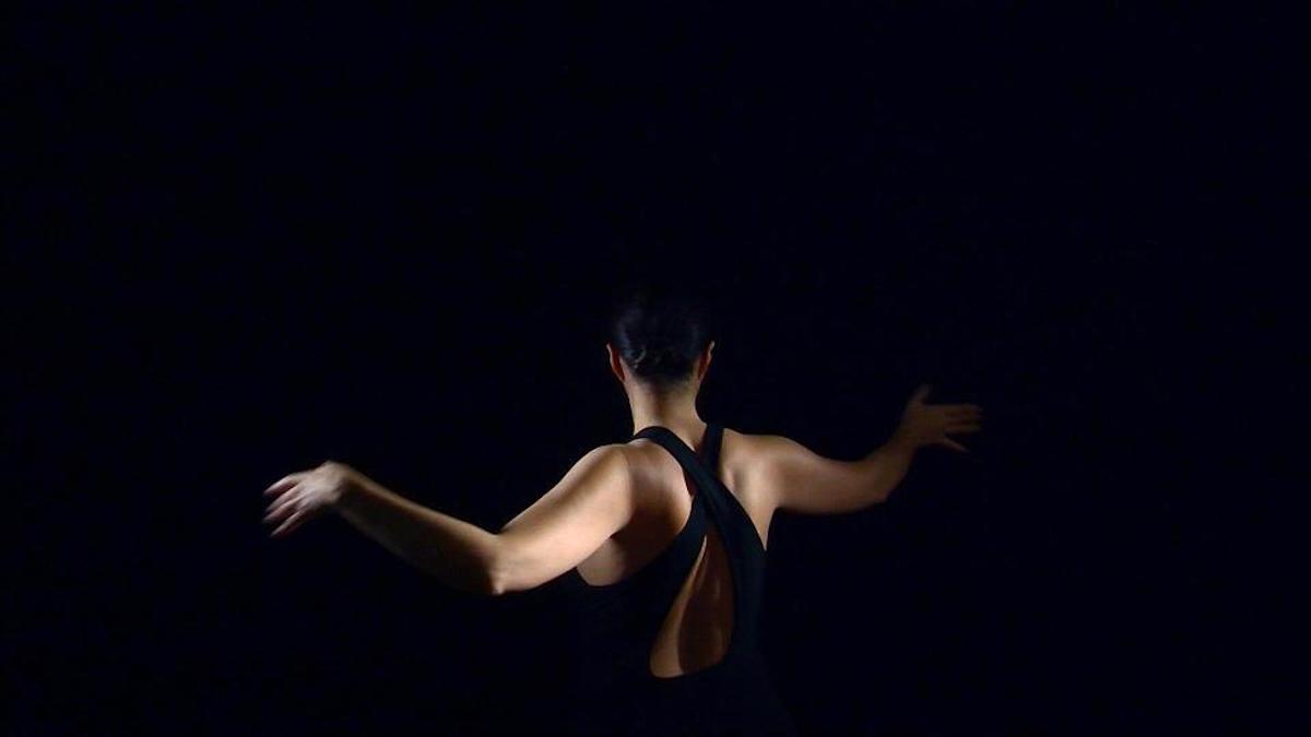 Francesca Leoni_FR-AGILE_still 1