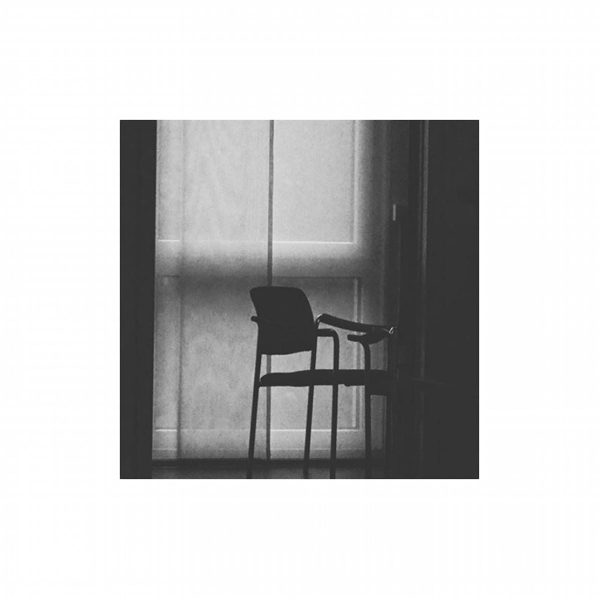 @grrrrek, Breathe, photography (2020)