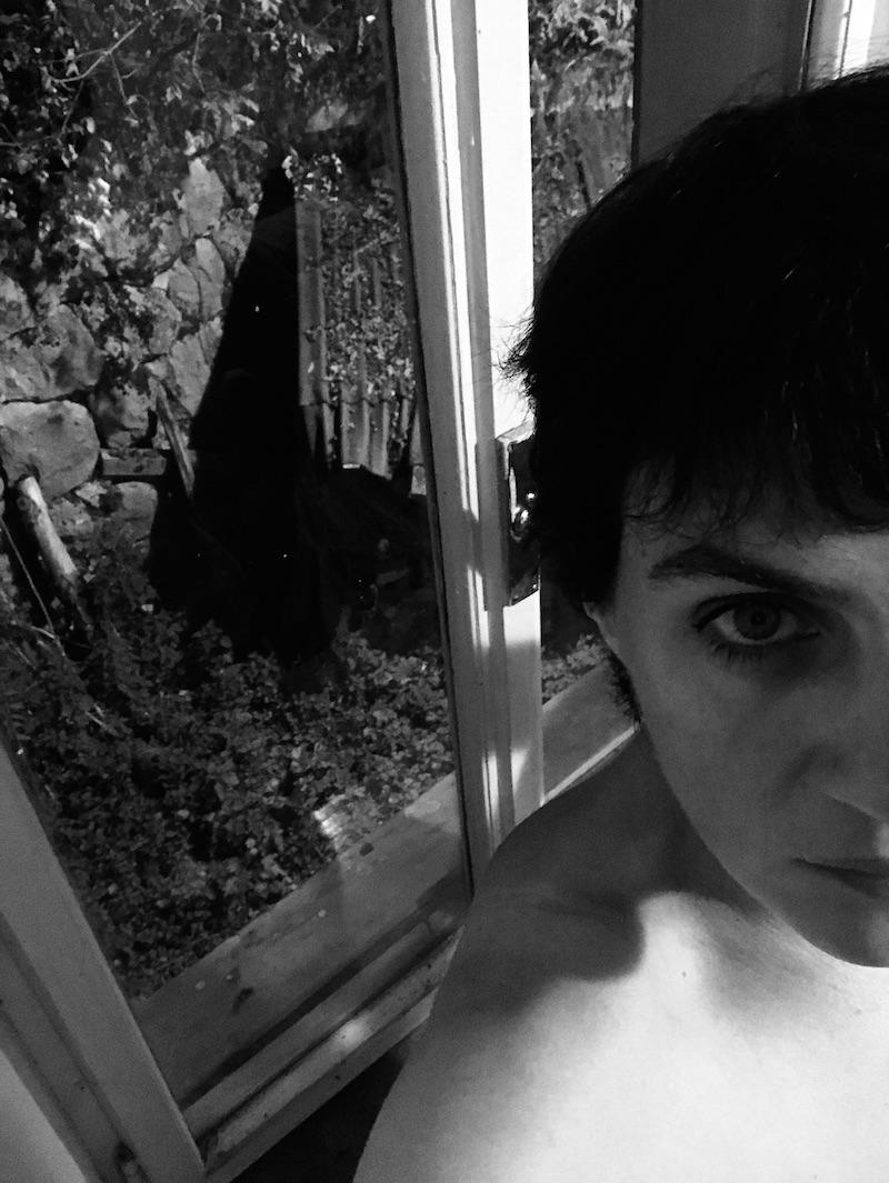 Sara Giordani, Private Rooms