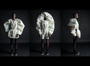 DZHUS, o di come sfatare i pregiudizi della moda