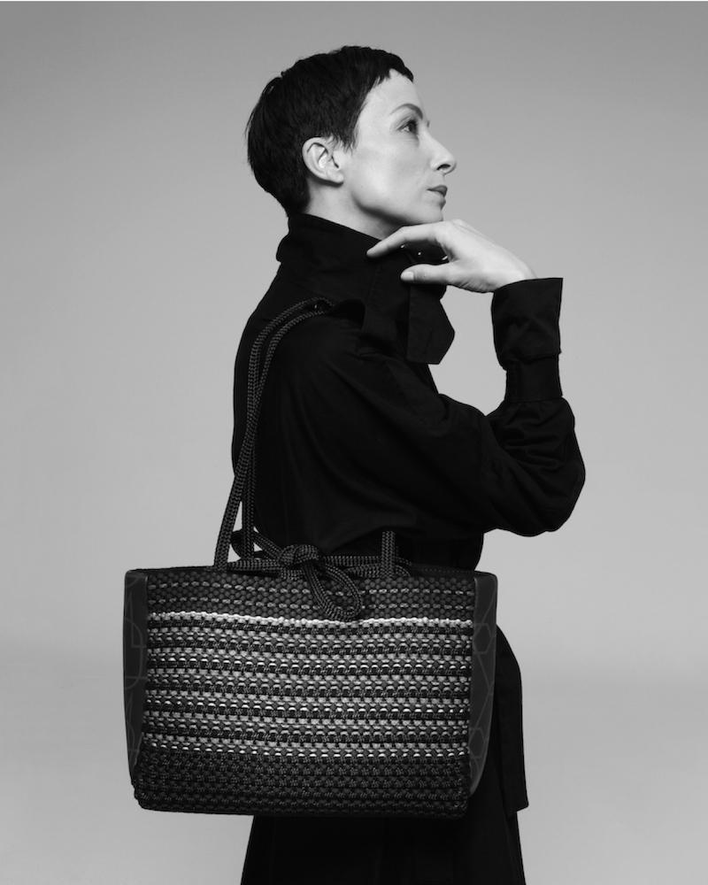 Malin Iovino Design, Ph. Antonio Guccione