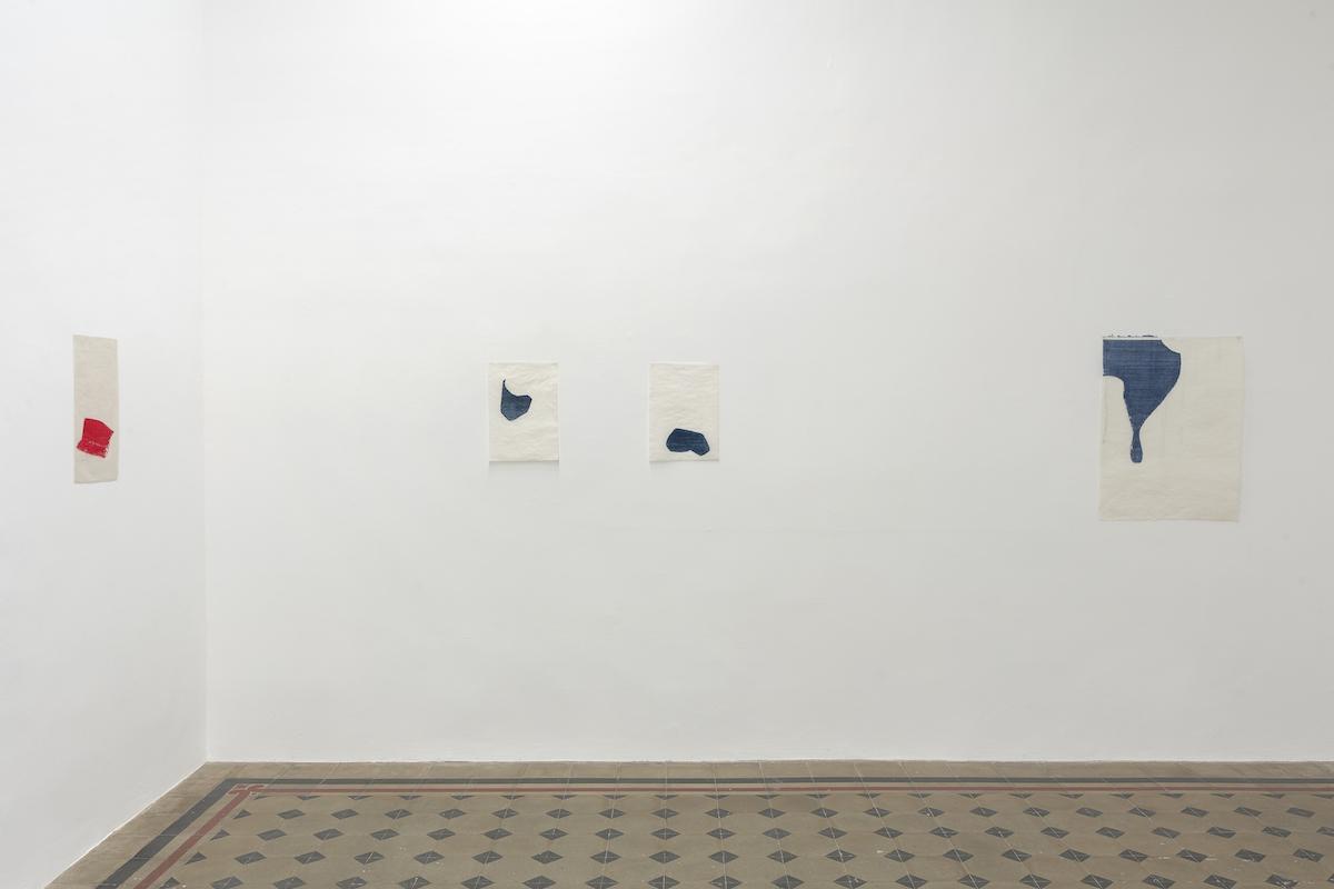 GRC_Allyson-Strafella_viveka_2021_Installation-view_Stradella-4-Milan_Ph-Lorenzo-Palmieri_07
